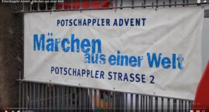 11. Potschappler Advent