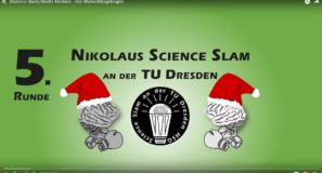 5. Nikolaus-Science-Slam